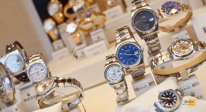How to Start a Luxury Watch Brand | Complete Guide  Decide On The Watch Style and Pricing Model parts of watch how to make a watch hand watch clock how to buy a watch
