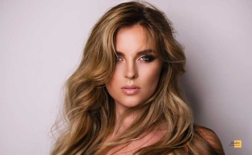 The expensive blow-dry Hairstyles that Make you Look Rich Top 5 Hairstyles that Make you Look Rich The expensive blow-dry