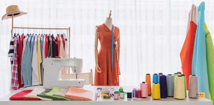 Apparel Fashion Designing  How to Become a Fashion Designer at 15 | Best Guide For you