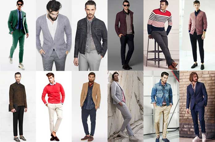 boys fashion cloths   What does my style say about me, And How to find your personal style?