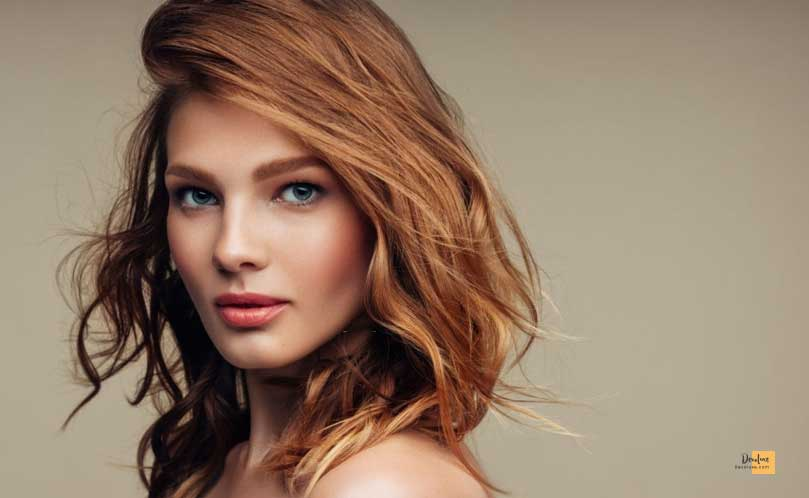 Chelsea-girl bob  Top 5 Hairstyles that Make you Look Rich