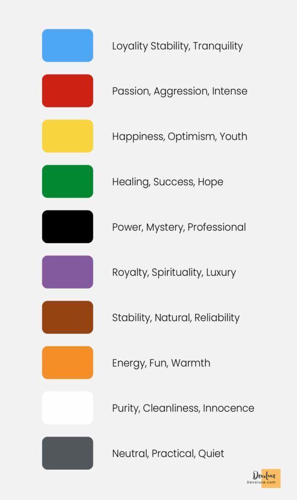 What does My style say about me? What does my style say about me, And How to find your personal style? What does My style say about me? Have you ever thought about the color of your clothes