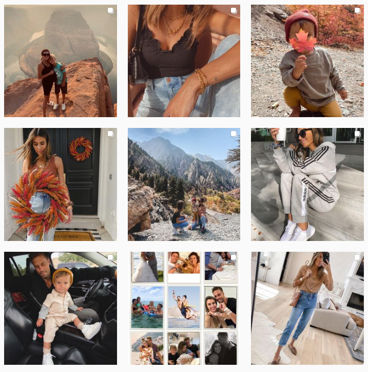 How to Create a Fashion Blog on Instagram | Within 6 Steps ( Best Guide )  Lifestyle Content