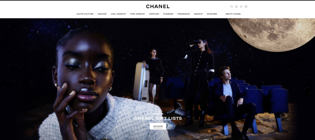 How to Start a Luxury Bag Brand - Cool Step By Step Guide Chanel